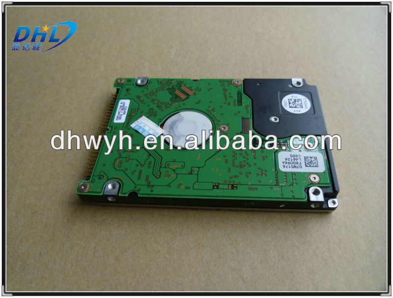 Sell Hard Disk Hard Drive HDD for Canon Copier FK2-4907-000