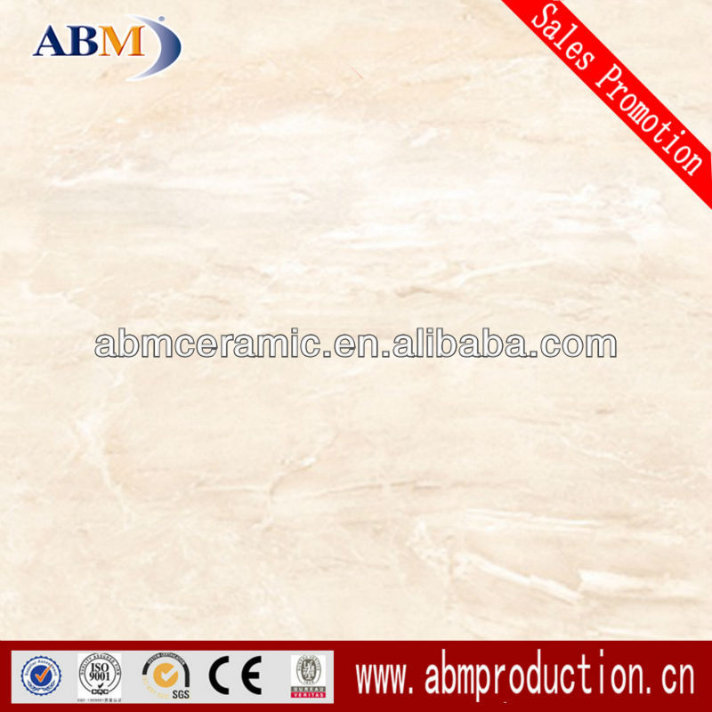 600X600mm glazed polished ceramic floor tile,pink ceramic bathroom wall tile ,the best value glazed tile in foshan,china