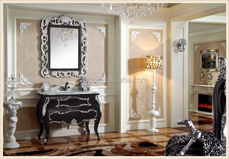 Lastest Tall Bathroom Cabinets With Mirror  LILLNGEN Series  Frames Amp Legs