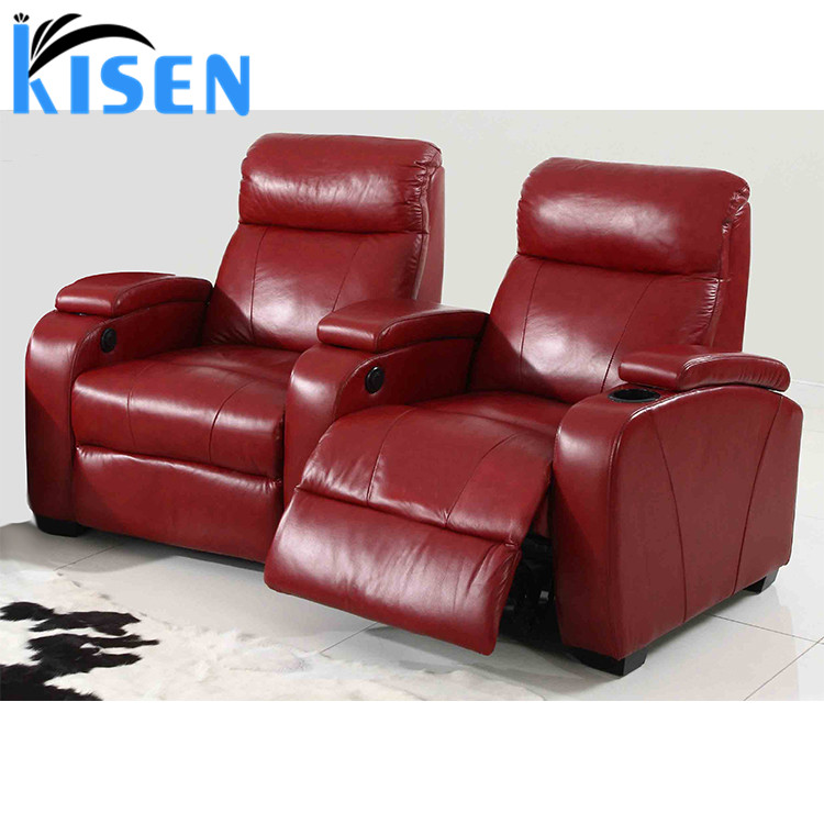 Home Theater Cinema Seating Lazy Boy Chair Recliner Buy