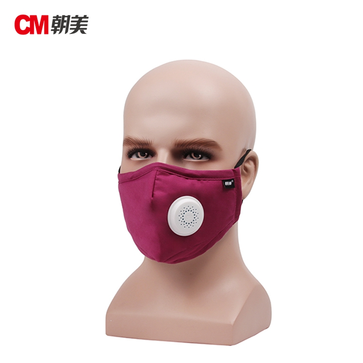 cloth mask n95