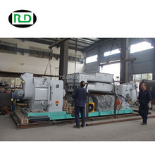 super pellet wood machine small wood pellet mill for sale