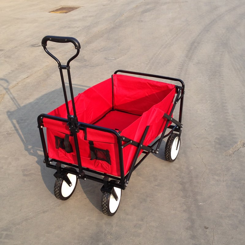 Garden Cart Rolling Work Seat Commercial Bench Seat Buy Commercial Bench Seat Commercial Bench