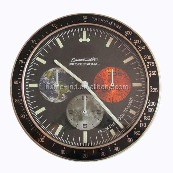 58d8533aa63 China réplica relógios metal relógio de parede relógio de parede antigo- Relógios de parede-ID do produto 900005575535-portuguese.alibaba.com