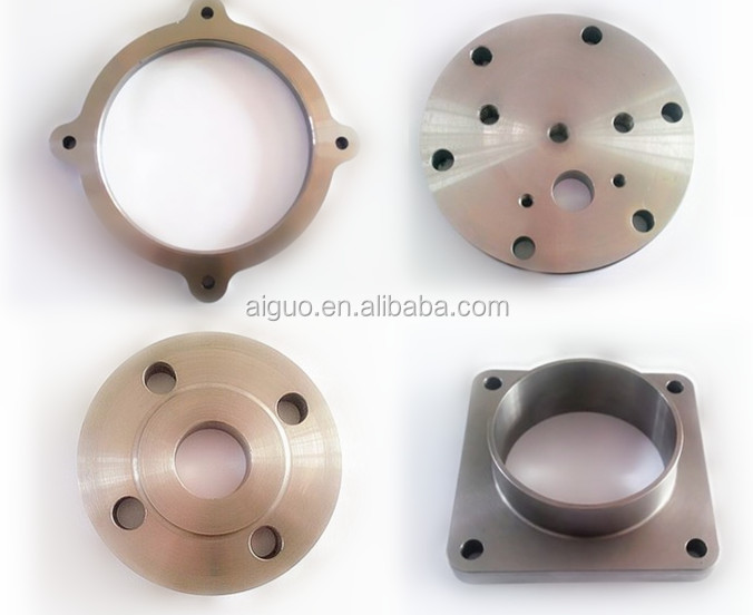 Ansi jis din bs iso gb jpi pn16 flange bs10 table e carbon for Table e flange
