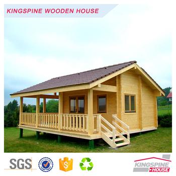 Russische Kiefer Haus Fertig Holzhaus Urlaub Blockhaus Kpl 002 Buy