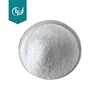 Reliable Manufacturer Supply Betaine Hydrochloride