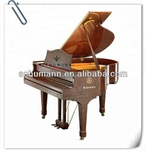 Baby Grand piano GP-152 com 88 teclado de piano