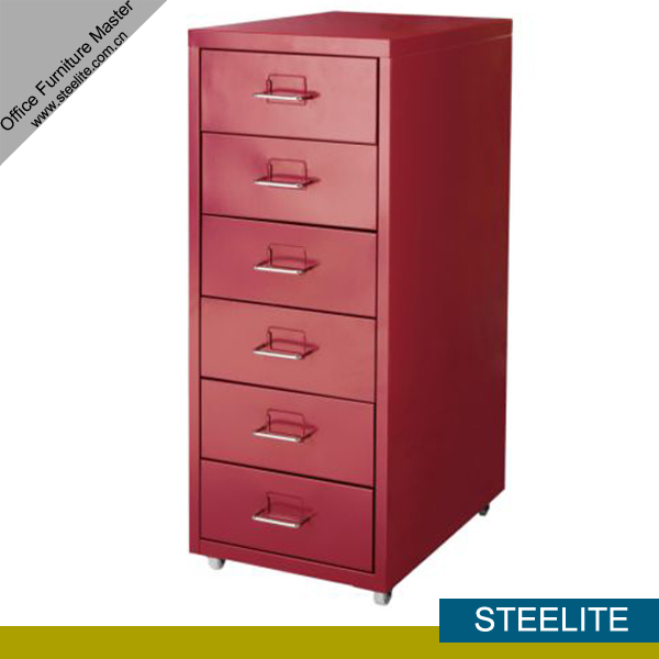 Korea Cabinet, Korea Cabinet Suppliers and Manufacturers at Alibaba.com