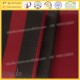 Heat Insulation 3D Spacer Mesh Fabric Material for Breathable Car Seat Cover