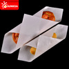 Custom printed greaseproof papers wrapper eco