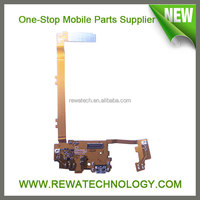 New for LG Nexus 5 D820 Charging Port Flex Cable Competitive Price