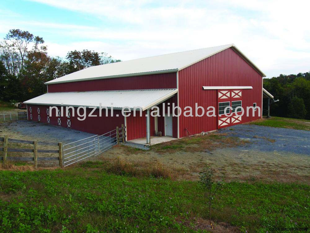 farm metal buildingsagricultural steel buildingssteel storage building kits buy metal steel sheds for farmssteel structure buildingprefab steel