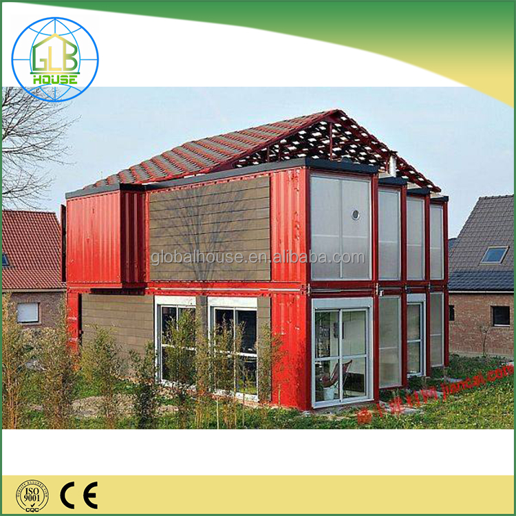 Metal Container Homes container homes china, container homes china suppliers and