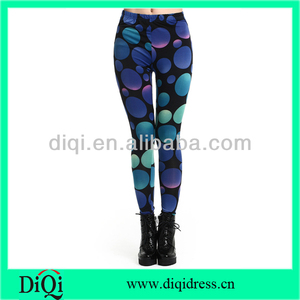 707568798e948 Wholesale Jeggings, Suppliers & Manufacturers - Alibaba