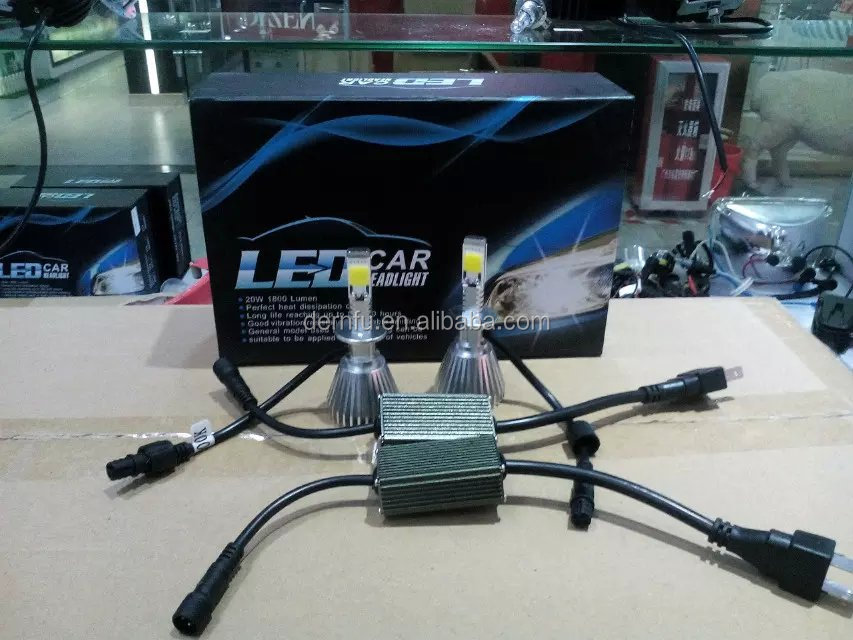 Ultra-thin,Quick Start 35W HID Ballast lighting for car and motorcycle, (gold, blue, black, siller color)