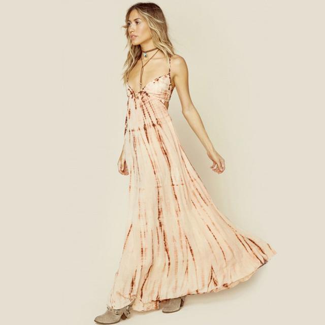 Buy Cheap China Tall Plus Size Dresses Products Find China Tall
