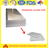 Anneal aluminum sheet aa1100 for building material