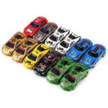 0122221-2.4 Poker Mini Simulasi GHz RC <span class=keywords><strong>Mobil</strong></span> 1: 67 Racing <span class=keywords><strong>Mobil</strong></span>