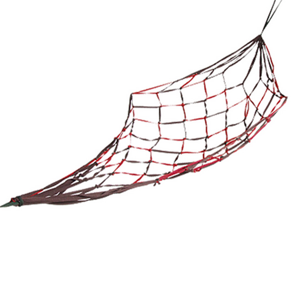 2015 new 2015 hot sale collapsible hammock gear hammock adventurer hammock