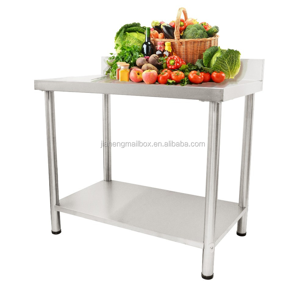 Metal Kitchen Work Table Wholesale, Work Table Suppliers - Alibaba
