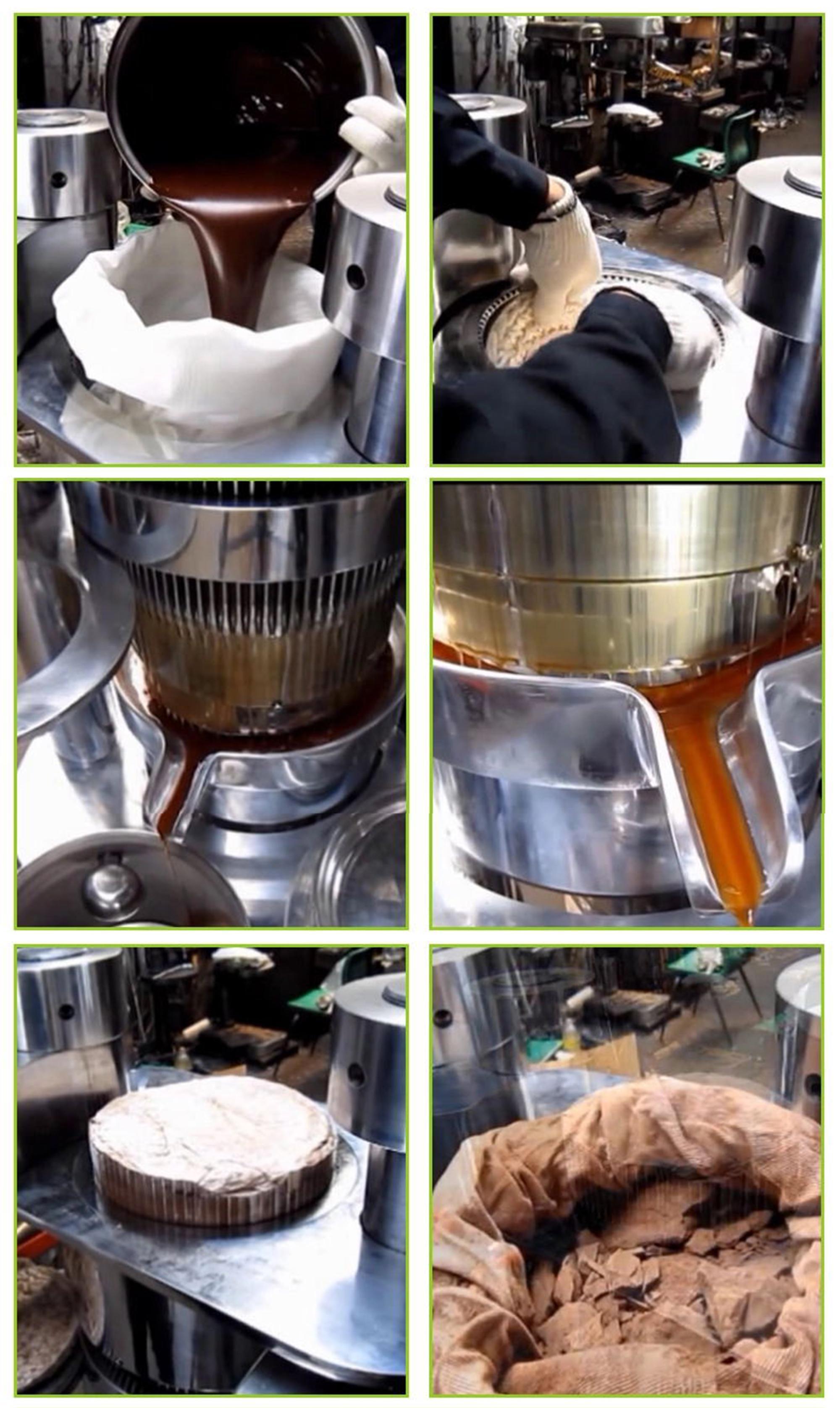 Bán Hot bơ ca cao chiết xuất máy hữu cơ bơ ca cao làm máy, bơ ca cao máy ép