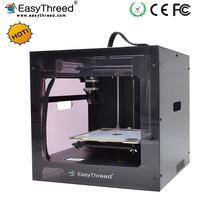 Low Price desktop 3D color metal Printer digital 3d printing machine