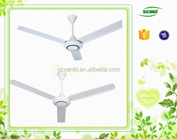 quality ceiling industrial detail hvls in high fans buy philippines big product