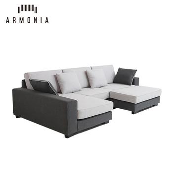 Modern Design Top Living Room Furniture Elegant Corner Arabic Beds Sofa  Sets - Buy Wooden Sofa Set Designs,Latest Design Sofa Set,Drawing Room Sofa  ...