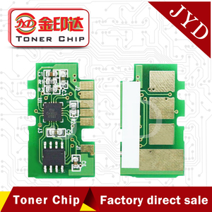 Xerox Toner Chip Reset, Xerox Toner Chip Reset Suppliers and