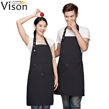 texedo linen tabad apron hanger sink ceramic strap aprons for gentle men masonic cobblers apron Durable Adjustable Tool Pockets