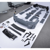 /product-detail/h-style-pp-car-bumper-body-kits-for-range-rover-vogue-2013-2017-60679144110.html
