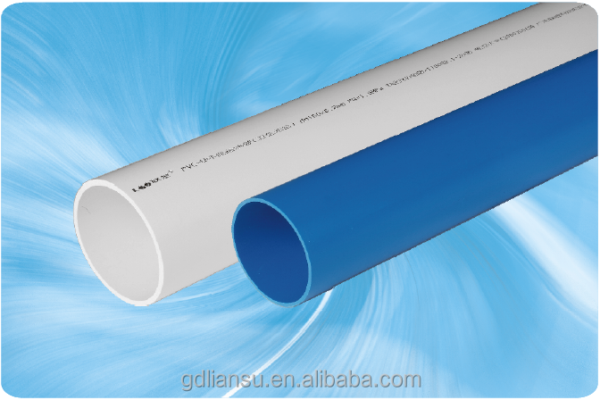 upvc drink water supply pvc pipe 200mm buy pvc pipe. Black Bedroom Furniture Sets. Home Design Ideas