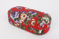 lenscrafters eyeglasses case