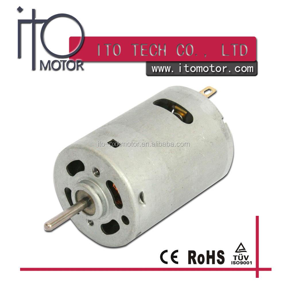 12 volt d c vibrators