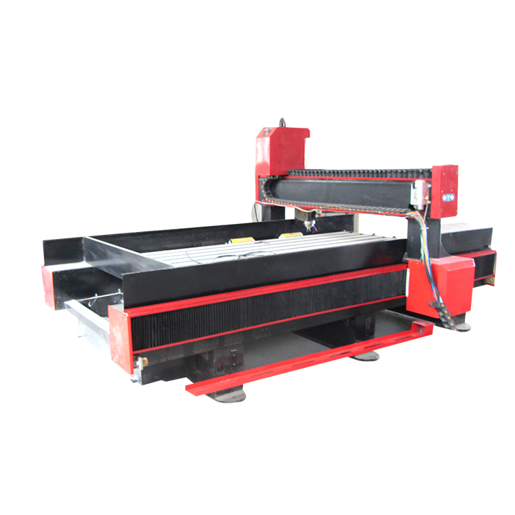 95A-3C DSP control system marble making cnc stone sculpt for sale