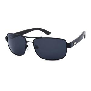 35c03bdd8c Khan Sunglasses