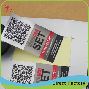Custom security sticker not valid if tampered with, void peel off seal labels make, warranty sticker void if tampered printing