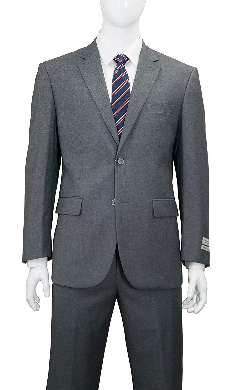 d34d8a08a2 Custom Made Men Suits Single Breasted Front Black Designer Formal Suits For Men  Wedding Suits (Jacket+Pant+Vest+BowTie) AA729