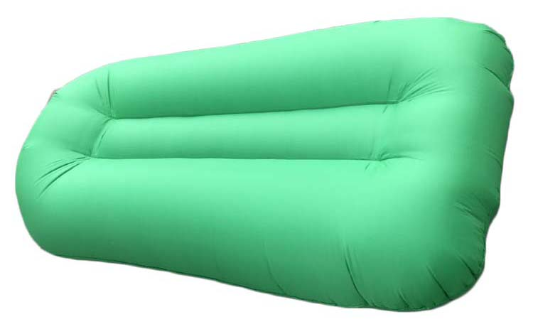 Inflatable Outdoor Air Lounge Sofa