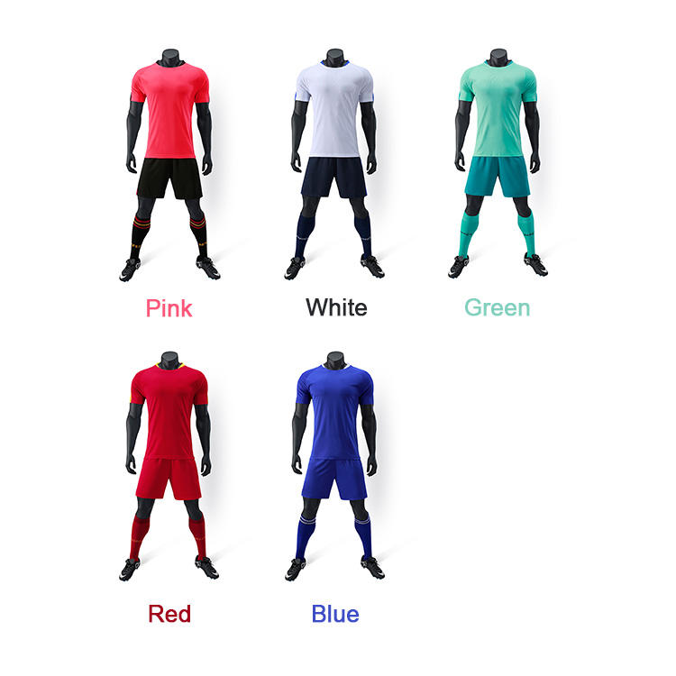 Wholesale sensible soccer t shirt custom  t-shirt jersey for club,oem football t shirt soccer personalized football t-shirt