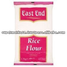 Rice Flour - Supreme Quality (East End)