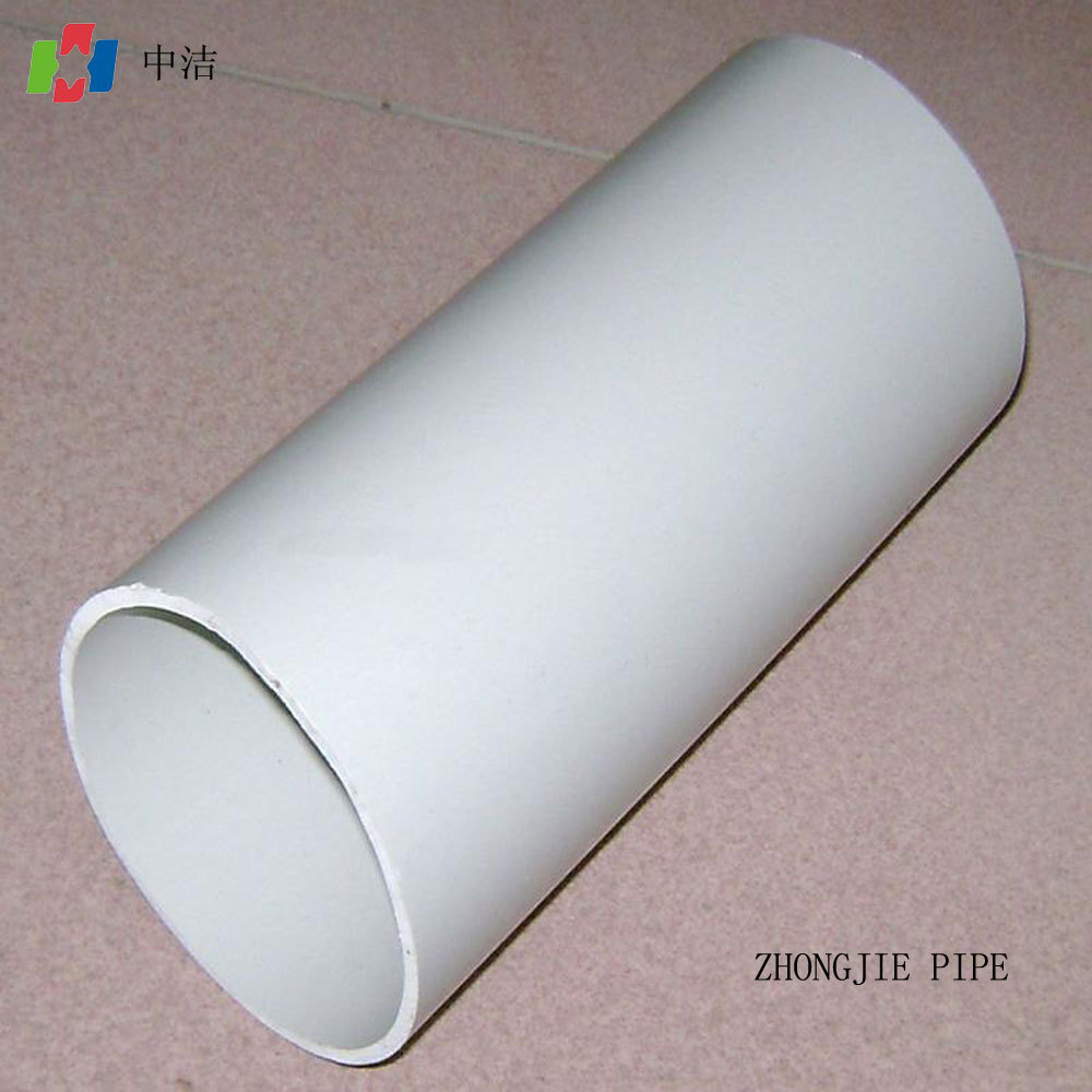 Large diameter pvc pipe 600mm buy pvc pipe 600mm large for Buy plastic pipe