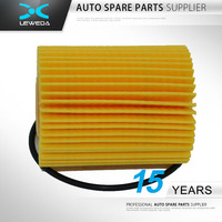 04152-31080 TOYOTA Car Oil Filters 04152-31030 04152-38010 for TOYOTA VERSO COROLLA AURIS LEXUS IS250 AVENSIS MARK X CROWN