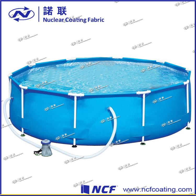 de alta calidad de gran tanque de de agua