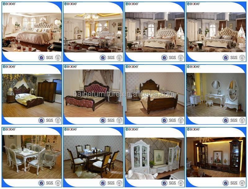 brown bedroom prefab home bedroom furniture prices in pakistan