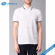 High Quality Custom Made Cotton and Spandex Men polo shirts with Printing Logo