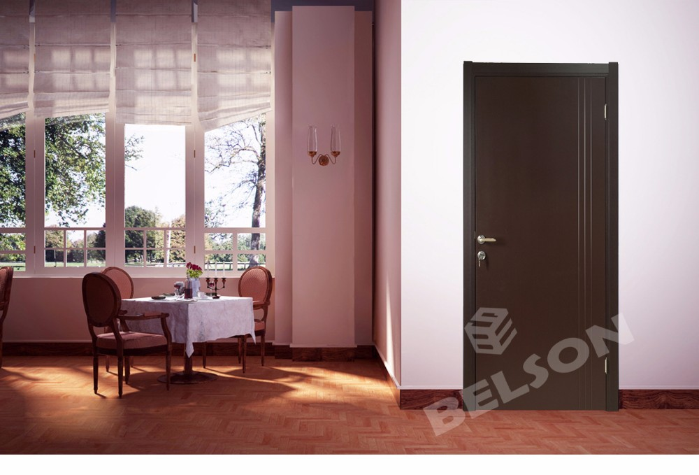 Home New Designs Sliding Glass Patio Doors All WPC Doors