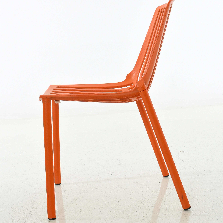 Venta al por mayor sillas clasicas de diseño para comedor ...