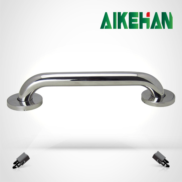Outdoor Handicap Grab Bar, Outdoor Handicap Grab Bar Suppliers and ...